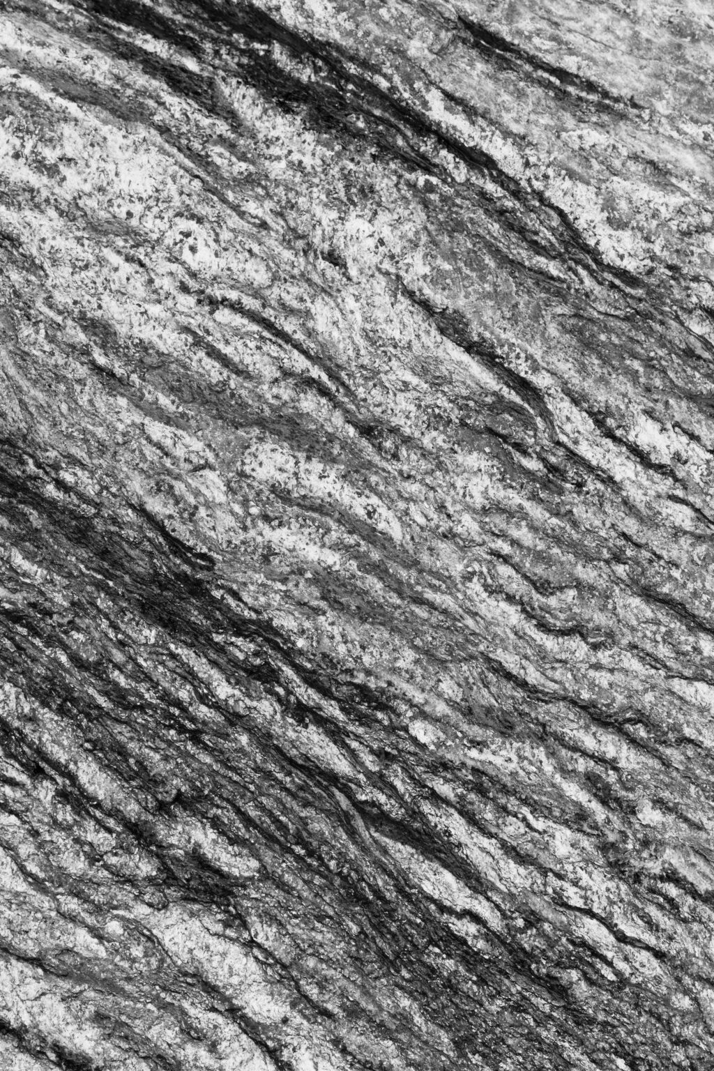 Gritty Rock Texture